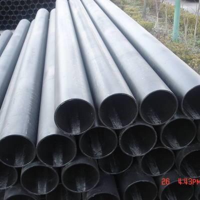 柔性铸铁管批发厂家